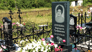 Заказать памятник на кладбище в геленджике недорогие памятники из гранита яготин